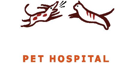Footer Reverse Logo