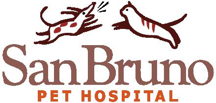 San Bruno, California Veterinarians - San Bruno Pet Hospital
